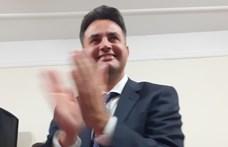 Márki-Zay: Szocialista jelölttel nem lehetett nyerni Mohácson