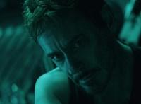 Tony Stark még egy film erejéig visszatér