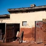 Mellélőtt a Magyar Nemzet: nem értékesítik Bakonyi ingatlanjait