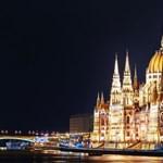 Budapest dalát keresi a Fővárosi Önkormányzat