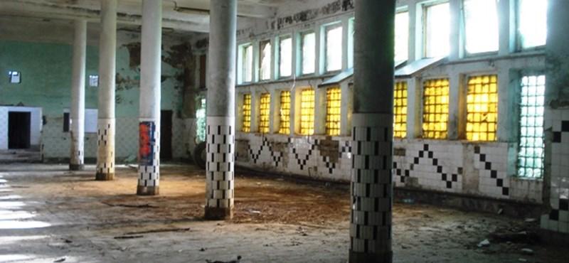 4 milliárd a volt szovjet reptérért - még a választások előtt