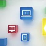 Olcsóbban juthat Google Drive tárhelyhez