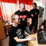 Online játékot indított diákoknak az oktatási államtitkárság