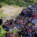 FT: Ezért nem kér Orbán az EU-s menekültügyi rendszerből