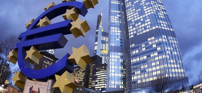 BruxInfo: kedden megindulnak az EU-s eljárások Magyarország ellen