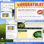 Furcsa vírus: a RAM-ban tanyázik