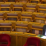 Cáfolja a Fidesz túlóratörvénnyel kapcsolatos cáfolatát a vegyipari szakszervezet