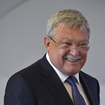 OTP-részvényeket vásárolhatnak a bank vezetői