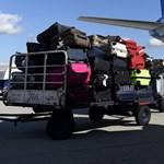 Kikelt az olasz hatóság a Wizz Air és a Ryanair csomagszabályzata ellen