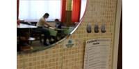 """Elfogadták a törvényjavaslatokat: simán átment a Fudan ügye és a """"pedofil törvény"""" is"""