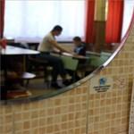 A Magyar Nemzet szerint a szakképzésben mindenki elégedett a béremelési tervekkel