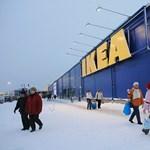 Hivatalos: Soroksáron nyílik a harmadik IKEA