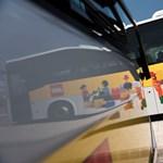 A nyíregyházi Lego-üzem lett Magyarország legvonzóbb munkahelye