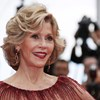 Jane Fonda szerint a zaklatók ne rinyáljanak, hanem próbáljanak tanulni a hibáikból