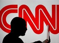 Most bárki megveheti a CNN történelmi tudósításait