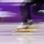Kósa Lajos: Minden gyerek tanuljon meg korcsolyázni!