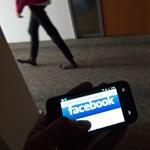 Kipróbálná az új Facebookot? Itt jelentkezhet