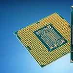 Egyre nagyobb lemaradásban az Intel, 2022 előtt nem jön a modernebb új processzor