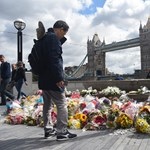 A terrortámadások túlélői inkább ne menjenek fel a Facebookra