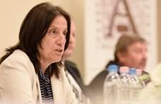 Új miniszteri biztost neveztek ki az alaptanterv bevezetésének előkészítésére, ismerős arc kapta a feladatot