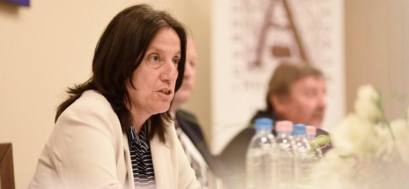 """""""Nincs országos tanárhiány"""" - a Klik-elnök szerint a következő hét évben biztosan nem lesz baj"""