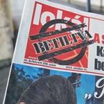 Puzsér: Érdekes jelenség, ahogy a Fidesz rágyúr a mártíromságra