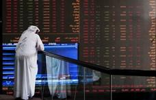 Drasztikus változás jön Kuvaitban: 70-ről 30 százalékra csökkentenék a vendégmunkások arányát