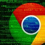 32 milliószor töltötték le azt a 70 Chrome-bővítményt, melyekről most kiderült, hogy kémkednek