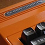 Csináljunk Commodore 64-et a PC-ből!