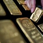 Közel-keleti válság: kilőtt az olaj, az arany, az ezüst és a palládium ára is