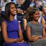 Méregdrága luxusiskolák: itt tanultak a politikusok gyerekei
