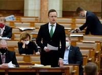 Pár hónapon belül két új központot is kapott a magyar hírszerzés