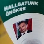 Személyes adatainkat akarja a Fidesz