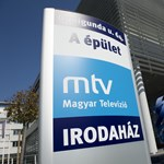 """Perli az MTVA-t az átlátszó.hu Jáksó László """"marslakói"""" miatt"""