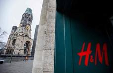 Alkalmazottai családjáról és vallásáról is adatokat gyűjtött a német H&M