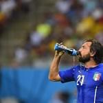 Ezt nézze ma: halálosztók lesznek az olaszok?