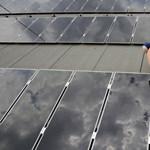 Változhat a megújuló energia támogatási rendszere