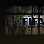 Hamarosan kiderül, ki kapja a Puskásról elnevezett FIFA-díjat – Szavazzon!