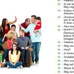 Így tanulhatsz ingyen horvátul