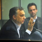 Orbán az IMF-tárgyalásokról: sokat haladtunk előre az EU-val