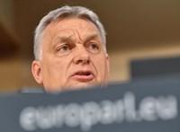 Így értékelik a Fidesz felfüggesztését Európában
