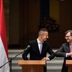 Befagyott a magyar-ukrán viszony, pedig ez valójában egyik félnek sem érdeke