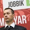 Sneider Tamás nem indul újra a Jobbik elnöki székéért