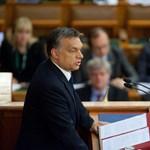 Orbán ma fontos lépésre készül
