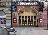 Az operettszínházi zaklatásról szóló kérdést feljelentésnek vette Polt