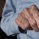 A nyugdíjasok szerint csúnyán átverte őket Varga Mihály