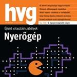 A legnagyobb magyar cégeknek harmadával nőtt az eredménye