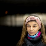 Roma főszerepekbe roma színészeket – ezen is dolgozik egy speciális ügynökség