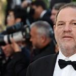 Női vállalkozást csinálna Weinstein cégéből az arra pályázó üzletasszony