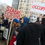 Több mint százötven egyetemi tanár tiltakozik a Hoffmann-féle rendeletek ellen